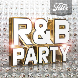 R&B Party 2018 Various Artists