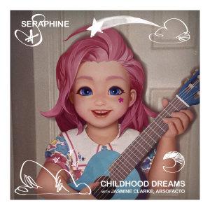 Absofacto的專輯Childhood Dreams