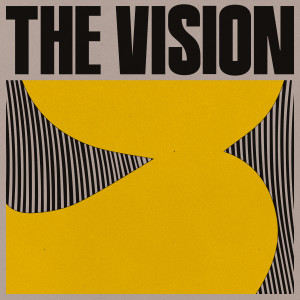 Album The Vision from The Vision