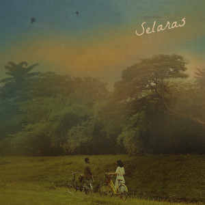 Album Selaras from Kunto Aji