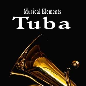 Sound Ideas的專輯Musical Elements – Tuba Sound Effects
