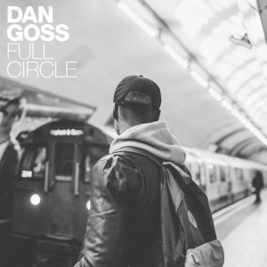 Album Full Circle from Dan Goss