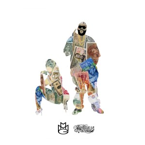 Listen to Money Dance II song with lyrics from Rick Ross