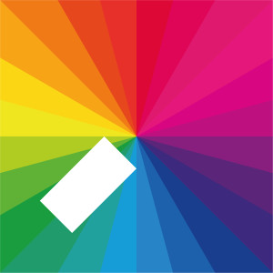 Listen to  (Explicit) song with lyrics from Jamie xx