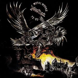 收聽Judas Priest的Desert Plains (Main Version)歌詞歌曲