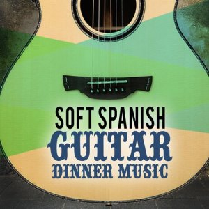Listen to Sonata in E Minor song with lyrics from Masterwerk