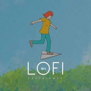 Album Lofi Experience Vol.9 from Coffe Lofi