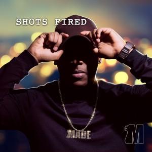Album MADE, Vol. 29: Shots Fired from The Midi Mafia