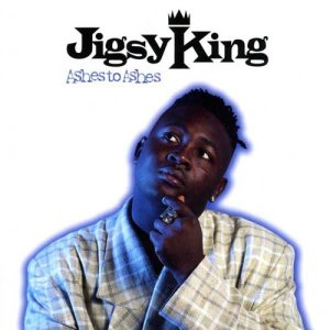 Listen to Judge The Book song with lyrics from Jigsy King