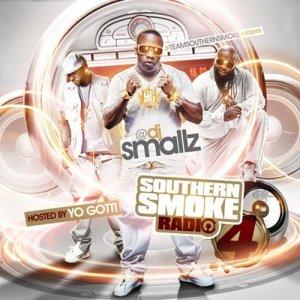 Listen to Still Rockin song with lyrics from Snoop Dogg