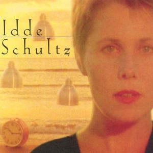 Idde Schultz 1996 Idde Schultz