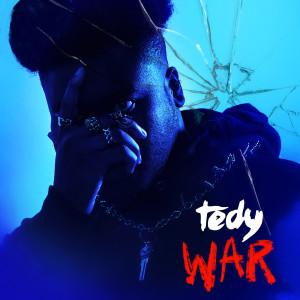 Album War from Tedy