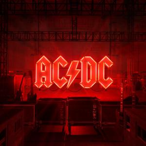 收聽AC/DC的Shot In The Dark歌詞歌曲