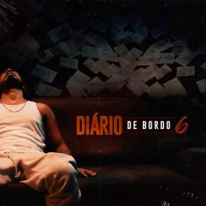 Album Diário de Bordo 6 from Chico César