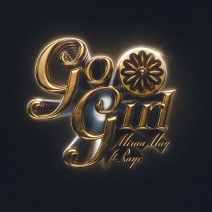 Album Go Girl (Explicit) from Raye