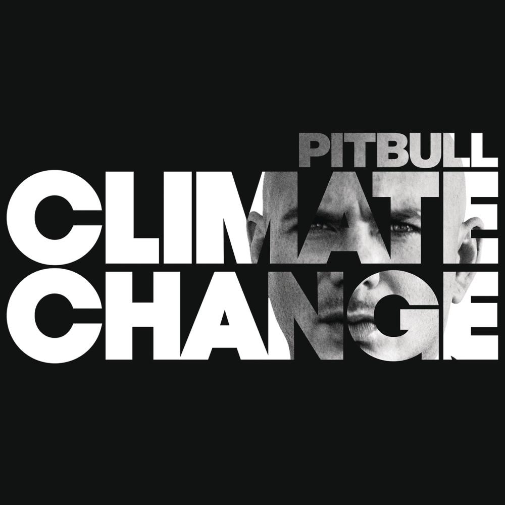 Educate Ya 2017 Pitbull; Jason Derulo
