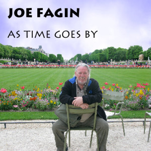 Album As Time Goes By from Joe Fagin