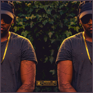 Album HOI from J.S.K XXVI