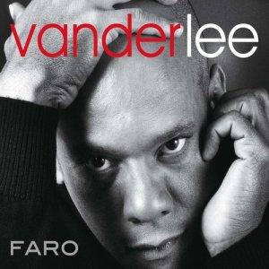 收聽Vander Lee的Do Bão歌詞歌曲