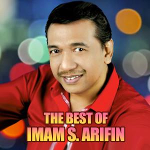 Album The Best Of Imam S Arifin from Imam S Arifin