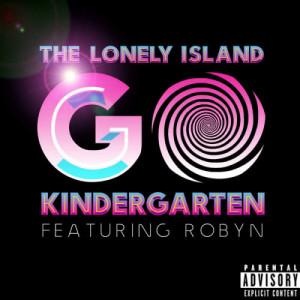 The Lonely Island的專輯Go Kindergarten