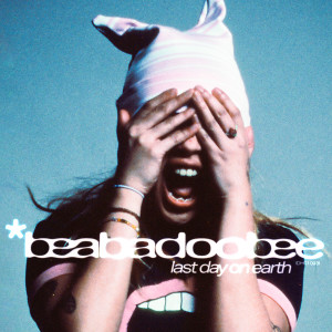 Album Last Day On Earth from beabadoobee