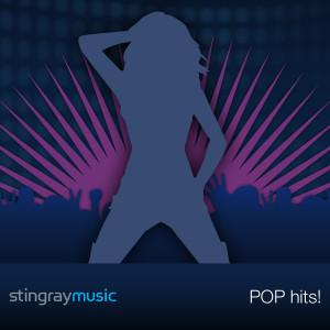 收聽Done Again的Lost in Your Eyes - Single (In the Style of Debbie Gibson) [Performance Track with Demonstration Vocals]歌詞歌曲