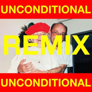 Album Unconditional (Sidekick Remix) from Dillon Francis