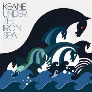 Under The Iron Sea 2008 Keane