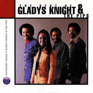 Listen to The End Of Our Road (Single Version) song with lyrics from Gladys Knight & The Pips