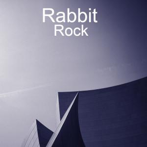Album Rock from Rabbit