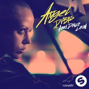Angel (feat. Dante Leon)