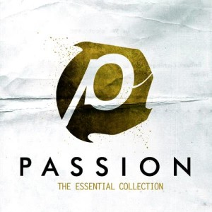 Listen to How Great Is Our God (Live In The United States/2010) song with lyrics from Passion