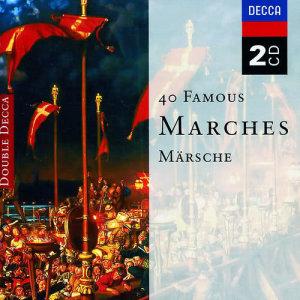 收聽Chicago Symphony Orchestra的Berlioz: La Damnation de Faust, Op. 24, H 111 / Pt. 1 - Marche hongroise歌詞歌曲