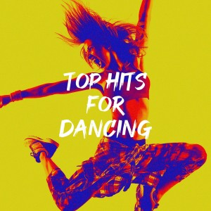 Album Top Hits for Dancing from Ultimate Dance Remixes