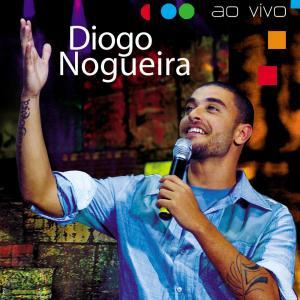 Diogo Nogueira Ao Vivo 2007 Diogo Nogueira