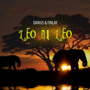 Album Leo Ni Leo from Darius & Finlay