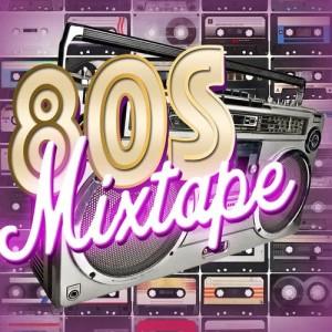Album 80s Mixtape from 80s Mixtape