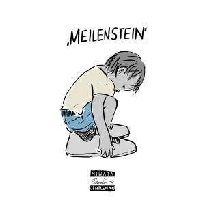 Album Meilenstein from Gentleman