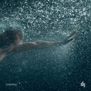 Album Better Days (Stripped) from Dermot Kennedy