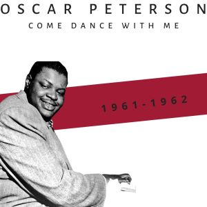 Album How About You (1961-1962) from Oscar Peterson