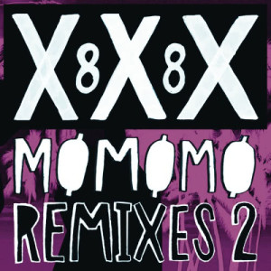 Listen to XXX 88 (Nonsens Remix) song with lyrics from MØ