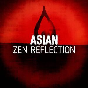 Album Asian Zen Reflection from Asian Zen