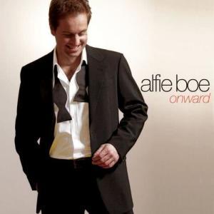 Onward 2007 Alfie Boe