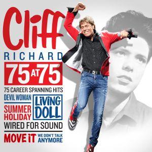 Listen to Throw Down a Line (1998 Remaster) (1998 Remastered Version) song with lyrics from Cliff Richard