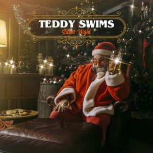 Album Silent Night from Teddy Swims
