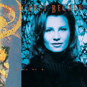 Album Soul from Margaret Becker