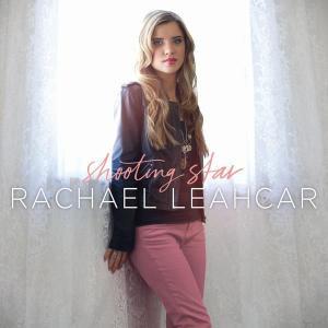 Shooting Star 2012 Rachael Leahcar
