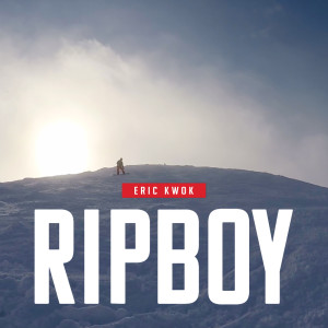 郭偉亮的專輯Ripboy