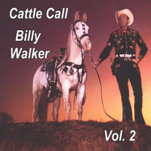Cattle Call, Vol. 2